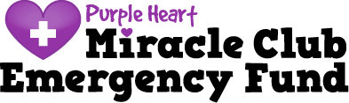 Miracle Club Emergency Fund