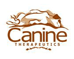 Dog Massage by Canine Theraputics
