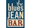 The Blue Jean Bar