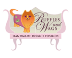 Ruffles and Wags