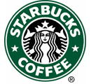 Starbucks Coffee, 264 Redwood Shores Pkwy Redwood City, CA 94065.