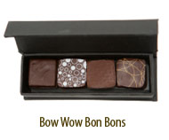 Bow Wow Bon Bons