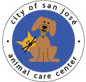 San Jose Animal Shelter