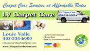logo-lv-carpet-care-175x100