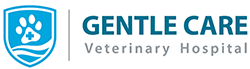 Gentle Care Veterinary Hospital