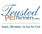 Trusted Pet Partners