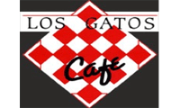 Los Gatos Cafe