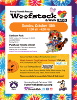 Download Woofstock Flyer