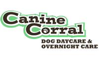 Canine Corral Dog Daycare & Overnight Care