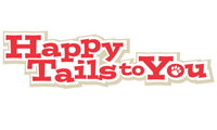 Happy Tails To You Dog Training