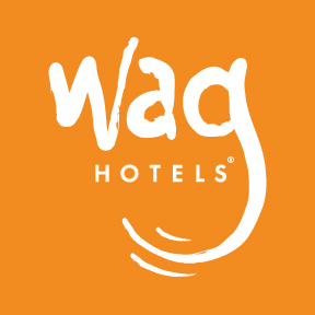 Wag Hotel, Redwood City