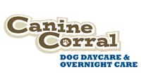 Canine Corral Dog Day Care