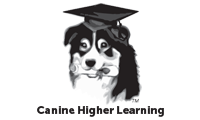 Canine Higher Learning