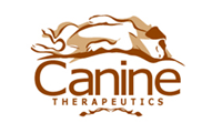 Canine Therapeutics