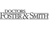 Doctors Foster & Smith