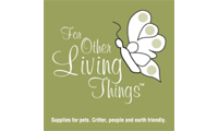 For Other Living Things, Inc.