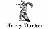 Harry Baker