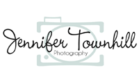 Jennifer Townhill Photography