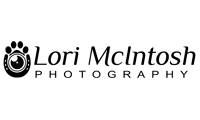 Lori McIntosh Photography