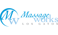 Massage Works Lost Gatos