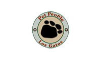 Pet People Los Gatos