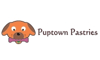 Poptown Pastries