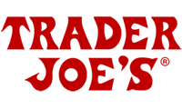 Trader Joe's Los Gatos
