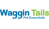 Waggin Tail Store