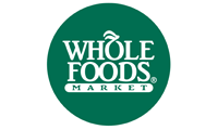 The Whold Foods, Los Gatos
