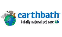 earthbath ® natural pet care