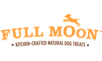 Full Moon Kitchen Crafted Natural Dog Treats