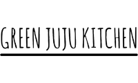 Green JuJu Kitchen