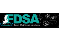 The Fenzi Dog Sports Academy