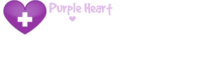 Miracle Club & Emergency Fund